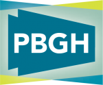 pbgh-logo