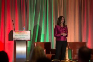 Janet Poppe, vice president, payer and employer relations, Pacira Pharmaceuticals, Inc.