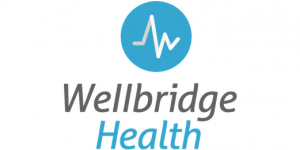 Wellbridge Health