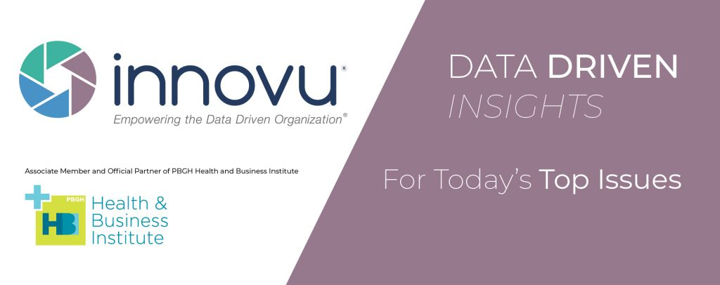 COVID resources data insights